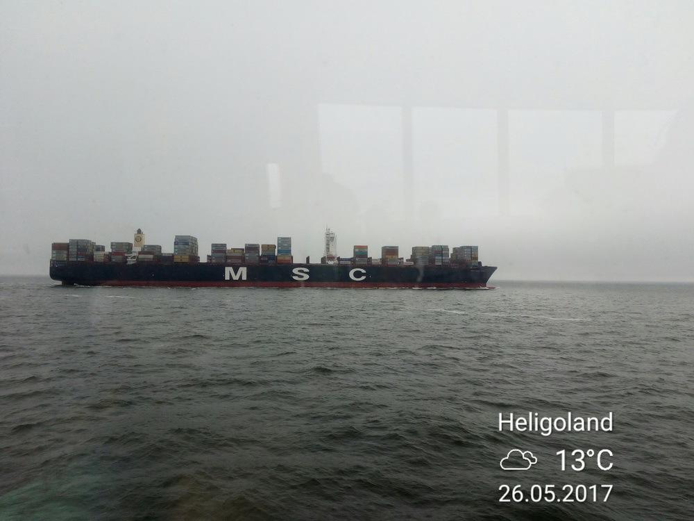 cuxhaven19