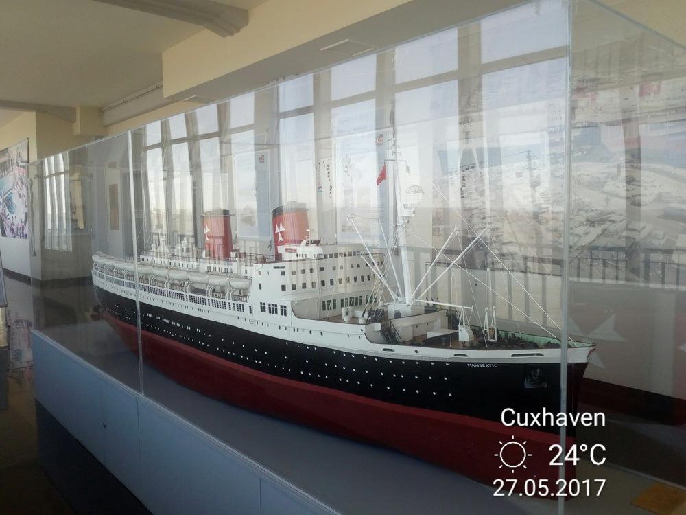 cuxhaven24