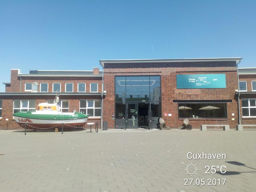 cuxhaven25