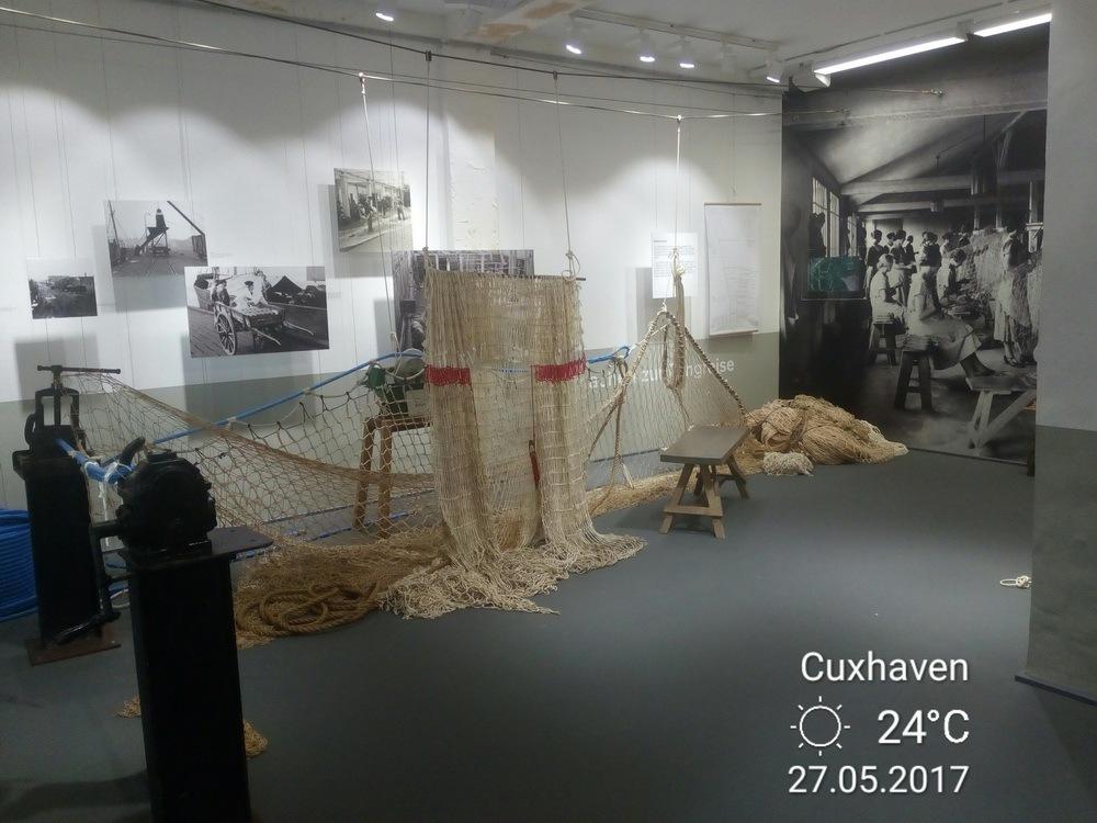 cuxhaven27