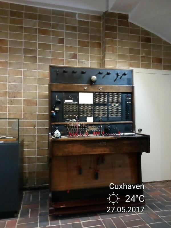 cuxhaven28