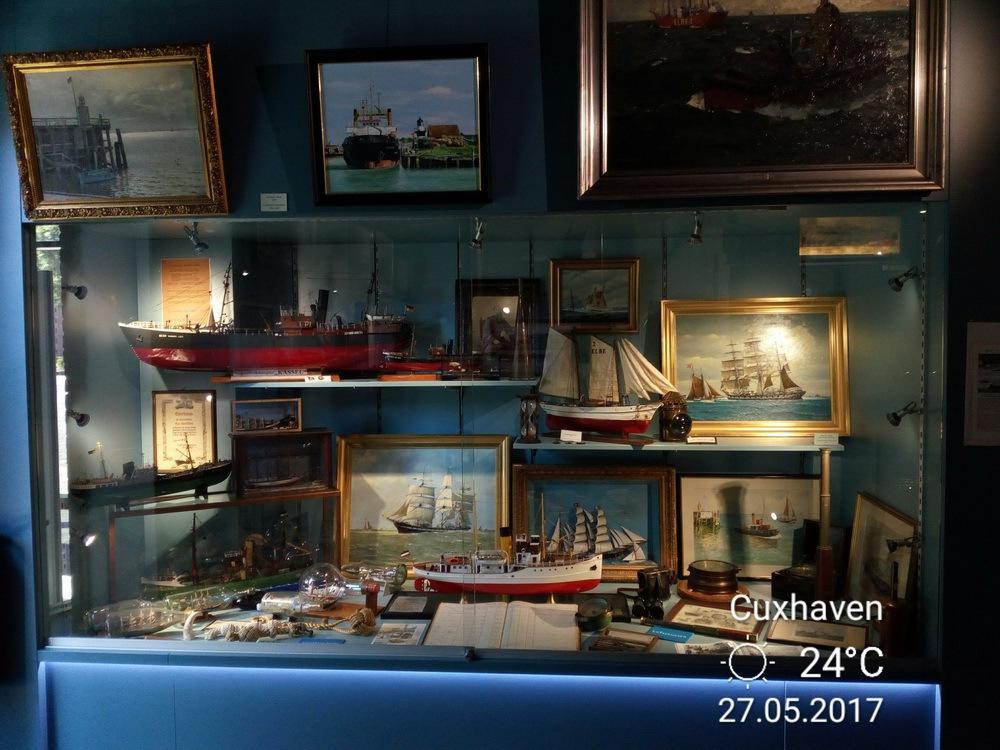 cuxhaven29