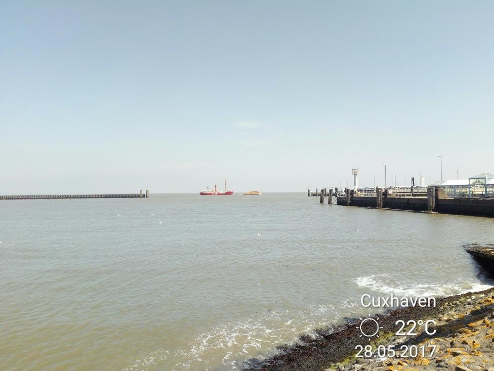 cuxhaven35