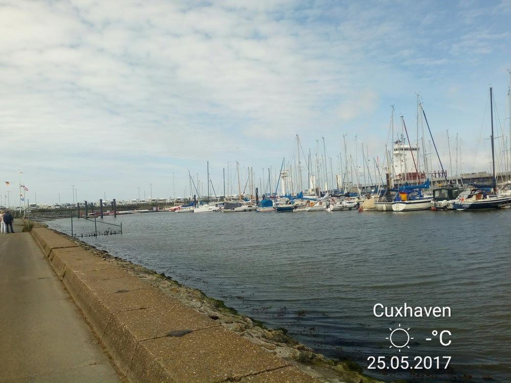 cuxhaven5