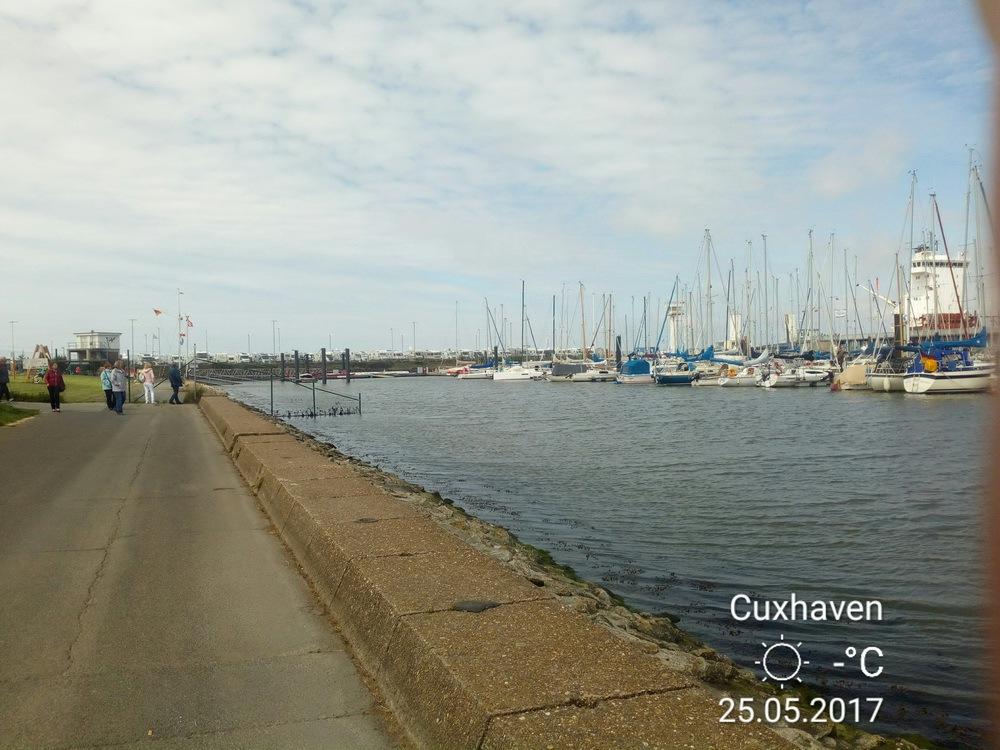 cuxhaven6