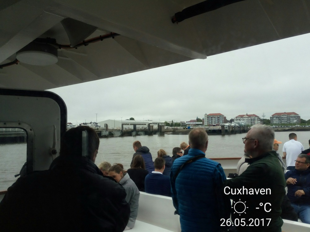 cuxhaven9