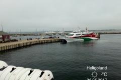 cuxhaven10