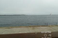cuxhaven11