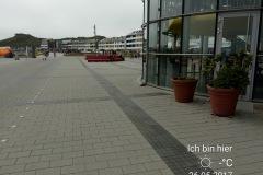 cuxhaven12