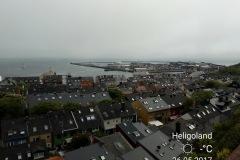 cuxhaven16