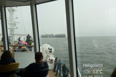 cuxhaven18