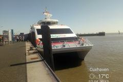 cuxhaven20