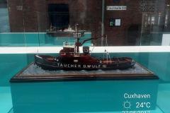 cuxhaven26