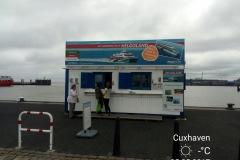 cuxhaven3
