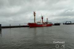 cuxhaven4
