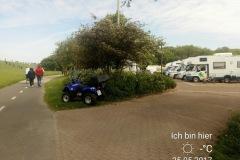 cuxhaven7