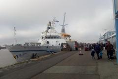 cuxhaven8